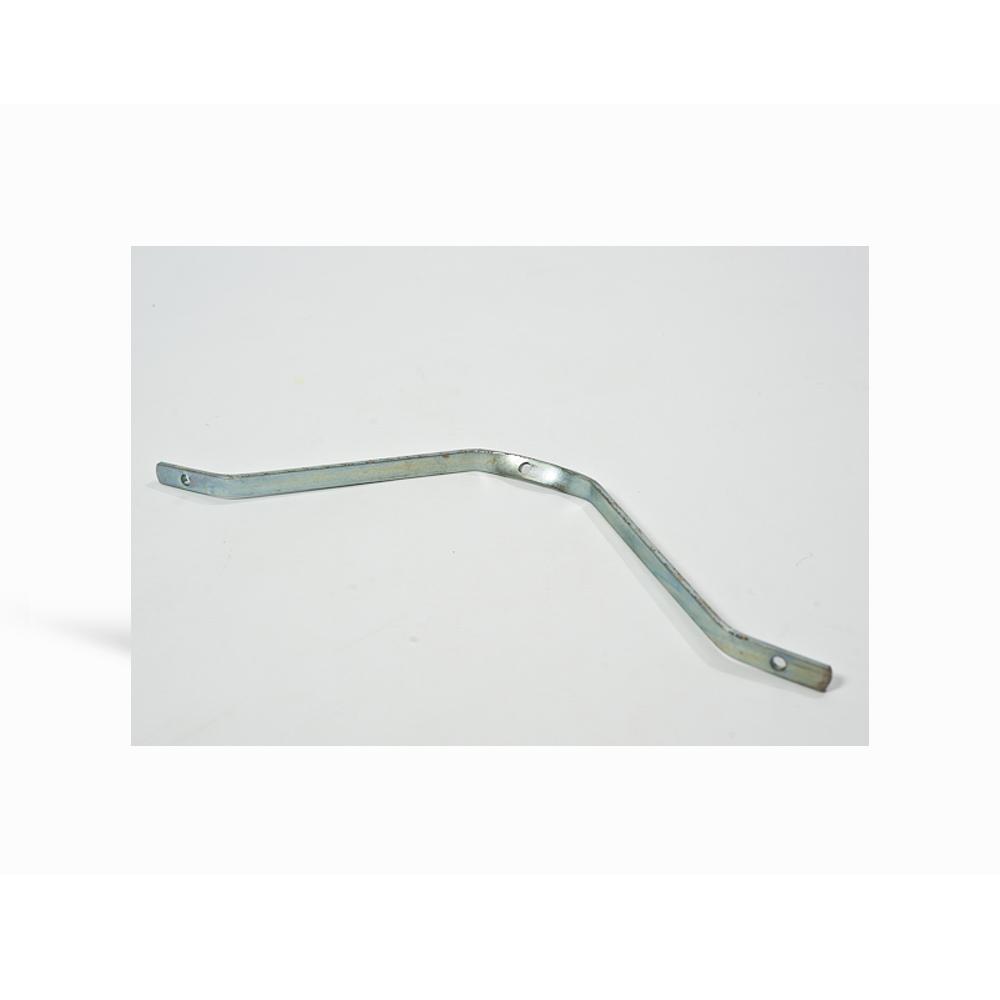 metal brush stabiliser