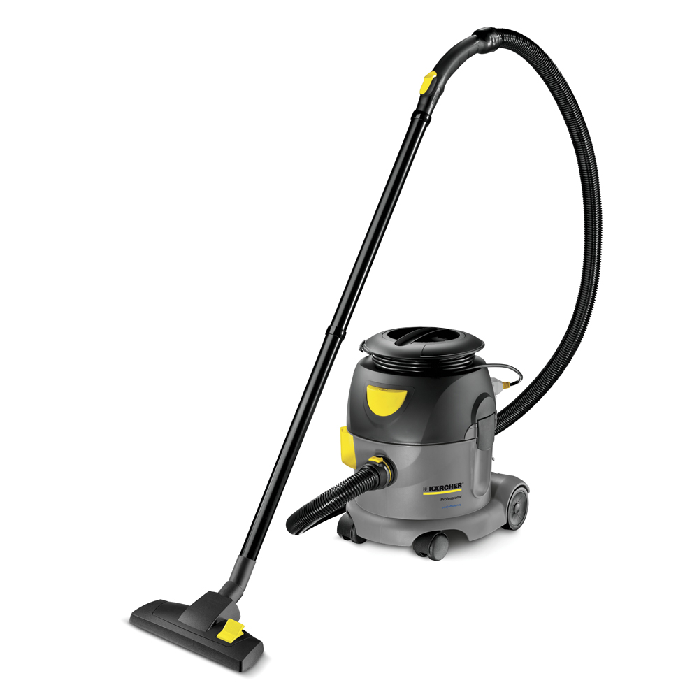 Karcher Wet and Dry Vacuums