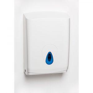 Hand Towel Dispensers