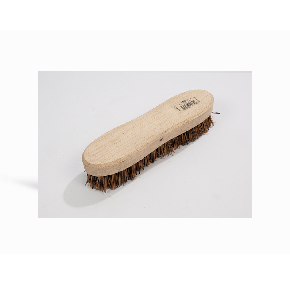 Standard Brushes