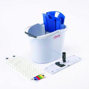 UltraSpeed Mini Starter Kit
