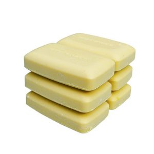 Soap Tablets