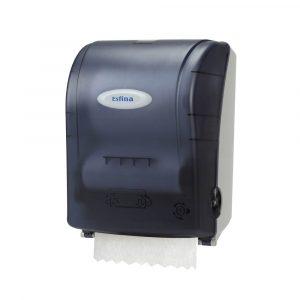 ESR100 autocut hand towel dispenser