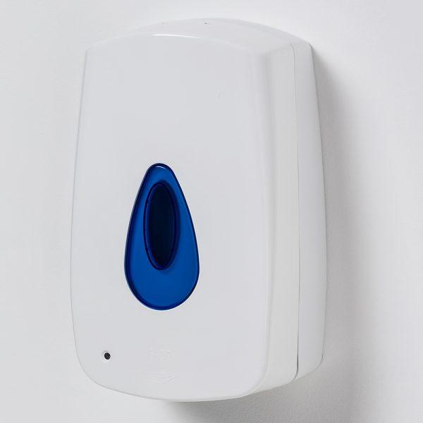Modular Touch Free Soap Dispenser